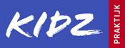 Pedagogische Praktijk Kidz Logo